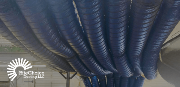 The Importance of Proper Air Circulation in HVAC Systems